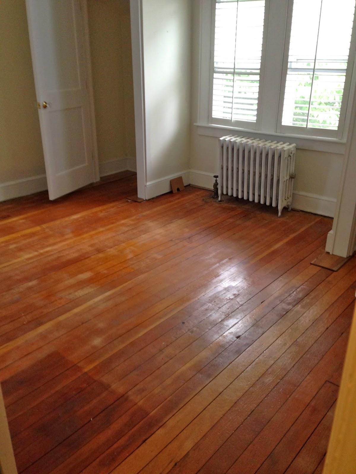 refinishing old hardwood floors. Black Bedroom Furniture Sets. Home Design Ideas